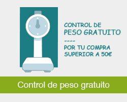 control-peso-dieta-herbolario