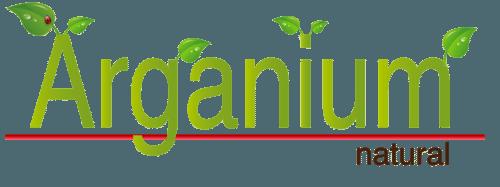 Arganium Natural