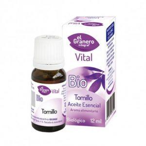 aceite-esencial-de-tomillo-ecologico-granero-12ml